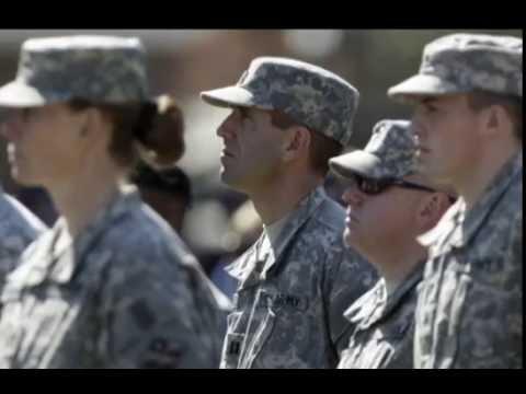 Delaware National Guard renames headquarters in honor of Beau Biden