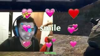 Moroccan Twitch COMPILATION | PUBG & FORTNITE | BONANI HUWA  #5