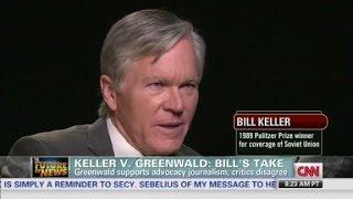 keller v greenwald bills take