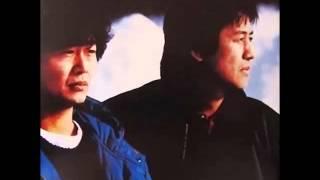 ふきのとう/9.星は天から大地 作詞・作曲:山木康世/編曲:瀬尾一三 ⑪...