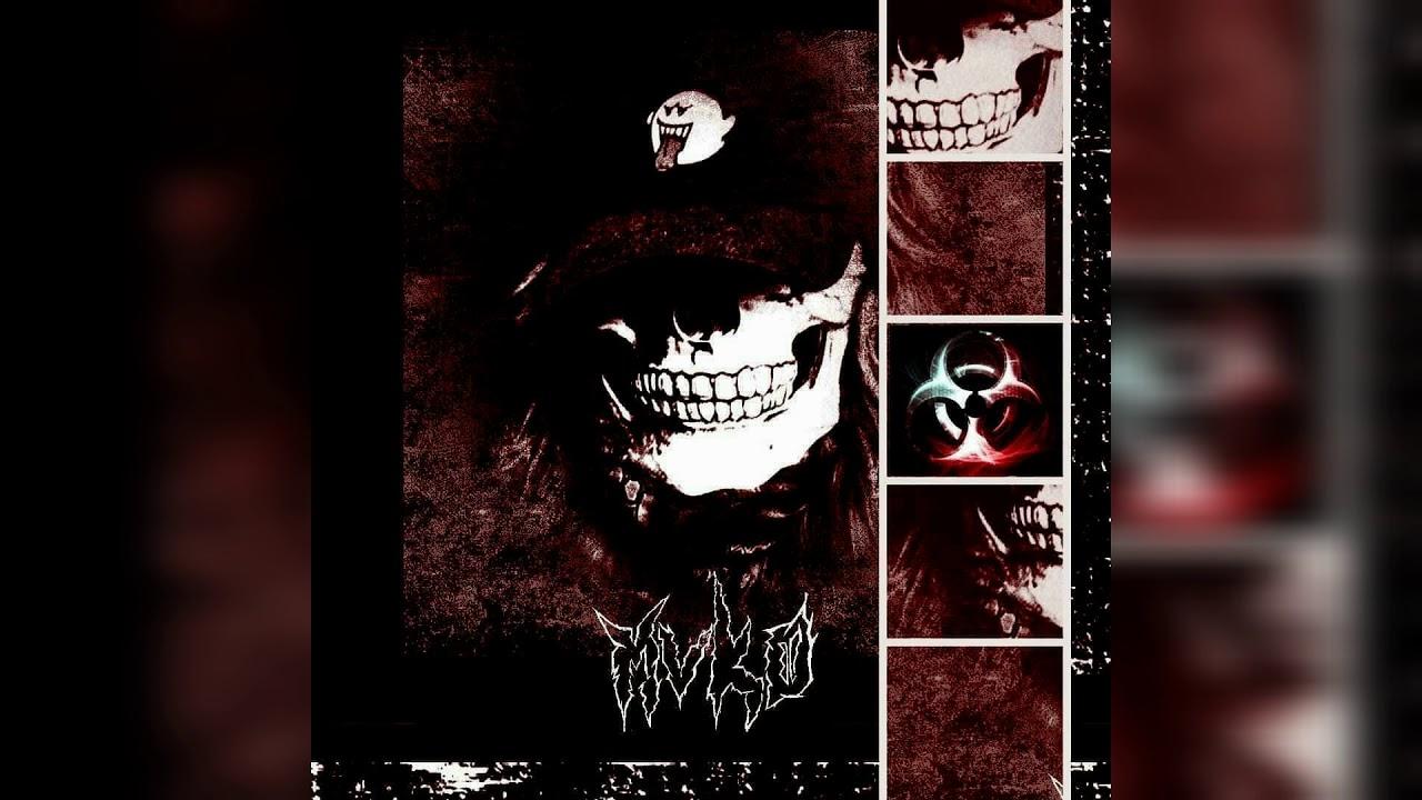 Download MVKO - FMJ Feat. SINIZTER (Prod. Fallen)