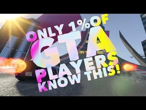 1% OF GTA PLAYERS SEEN WHAT ROCKSTAR SAID TODAY! (HUGE NEWS!)