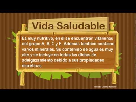dieta para acido urico alto pdf acido urico alto e prostata vegetales que causan acido urico