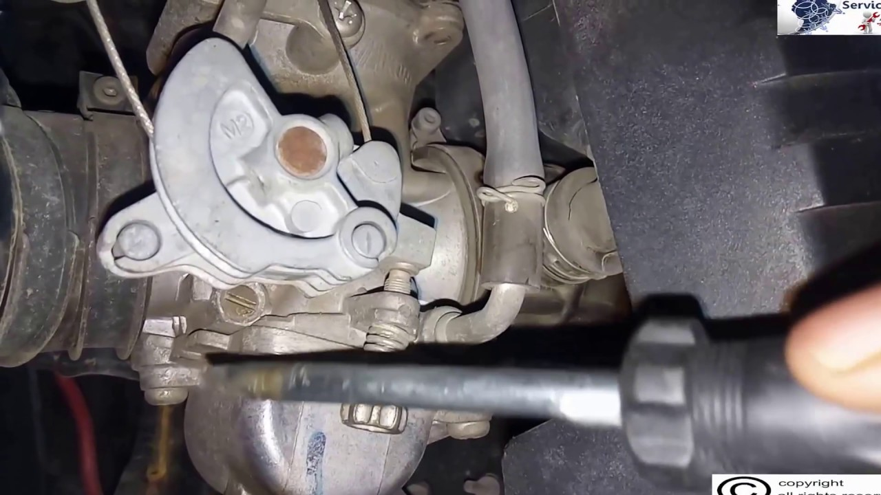 How to modify your engine for more mileage by tuning your ...