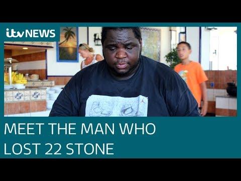 | ITV News