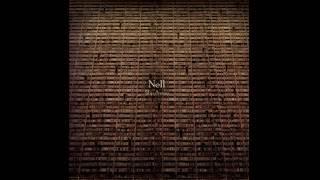 Nell - Slip Away [Full Album]