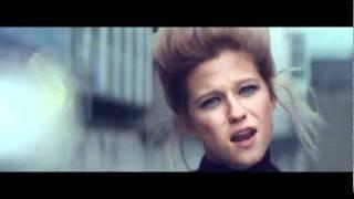 Selah Sue - Raggamuffin - EBBA AWARD WINNER 2012