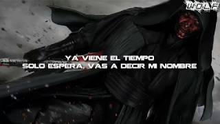 Godsmack - Say My Name (Sub Español)