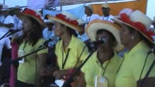 Repeat youtube video 1er Festival de diversiones cochenses en margarita