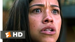 Miss Bala (2019) - The Wrong Snitch Scene (6/10) | Movieclips