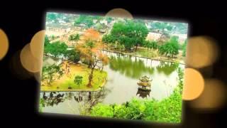 Hòa tấu sáo trúc vs  guitar - Cô gái vót chông -  Tuấn sáo ft Michael Hau