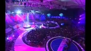 Citra - Kemenangan Cinta _ Winning Song Indonesian Idol 2010.mp4