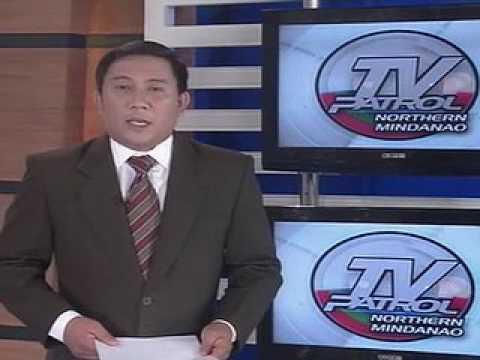 TV Patrol Northern Mindanao - May 17, 2017
