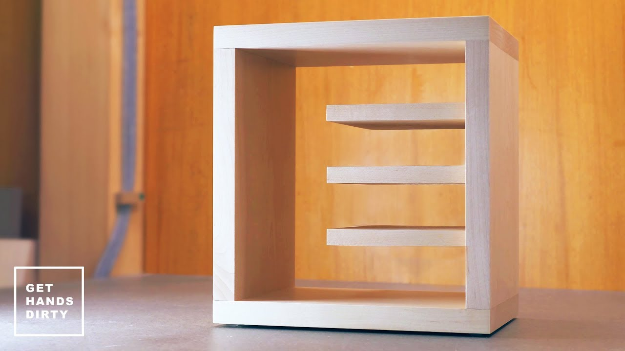 hard drive little shelf youtube rh youtube com Laptop Hard Drive hard drive shelf storage