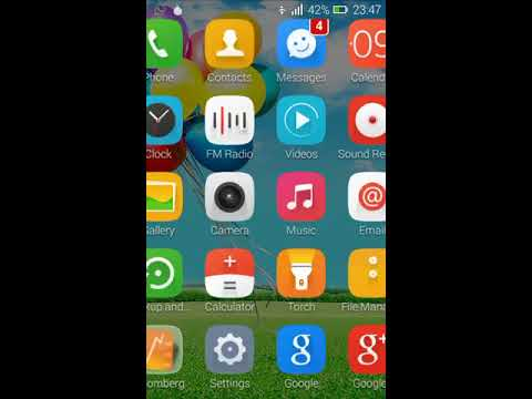 How to access deep webdarknet in android youtube how to access deep webdarknet in android ccuart Image collections