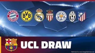 possible-champions-league-quarter-final-road-trips