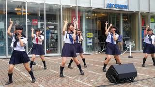http://i-robo.co.jp/ アイロボ 上野女学院さくら組 いたずらマイク オ...