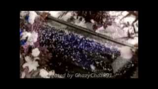 Linkin Park - Valentine's Day Official (Music Video) [HD]