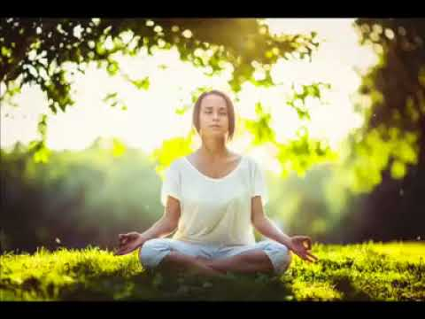 Relaxing music meditation music & relax  🎵🎺🎻 Meditation Music Relax Mind Body Positive