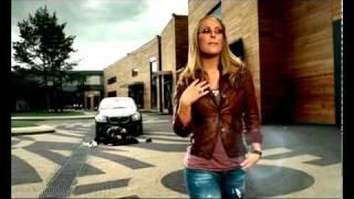 Dima Bilan feat Anastasia - Safety (Official Video Clip 2010)