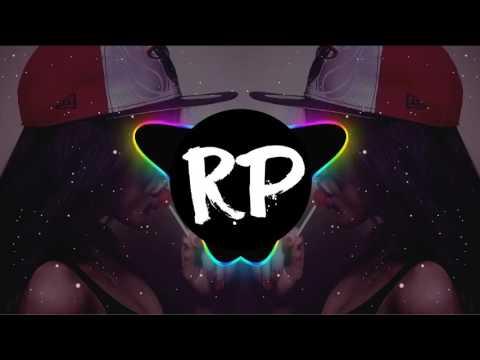 beat hip hop newschool Instrumental(RP BEATS)