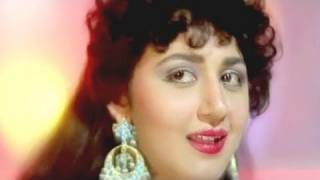 Laila Ne Kaha Jo Majnu Se - Anuradha Paudwal, Manhar Udhas, Jungle Love Song
