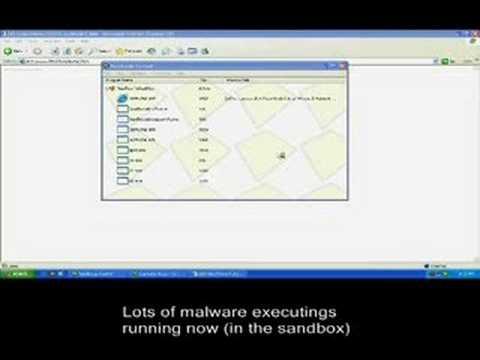 Sandboxie - Video Reviews