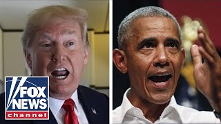 Watters' Words: A tale of two presidents