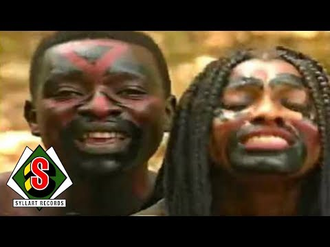 Mbalax Music (Sélection vidéo)