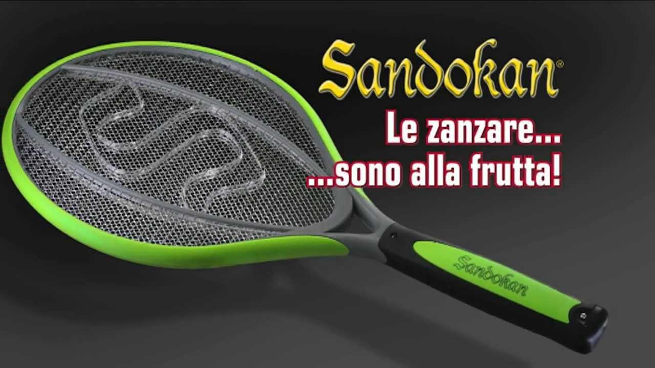 Schema Elettrico Racchetta Per Zanzare : La racchetta elettronica come funziona di sandokan