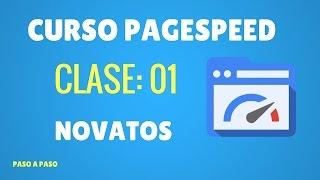 Curso de PageSpeed   Clase 1:  Eliminar el Javascript y el CSS que Bloquea la Visualizacion