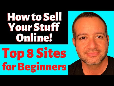 how-to-sell-my-stuff-online---how-to-sell-my-products-online---how-to-sell-your-stuff-online