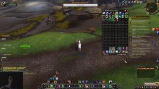 ЗА ОРДУ! ( нет) ЗА АЛЬЯНС! ЗА АЗЕРОТ!!! World of Warcraft [RU\ENG]