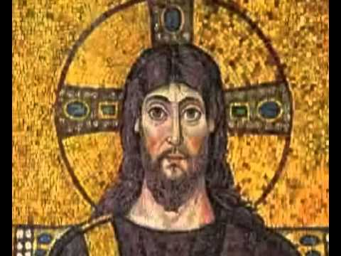 Resultado de imagem para jesus cristo existiu