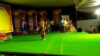Download Video Ishakacha baan Lavani song MP3 3GP MP4