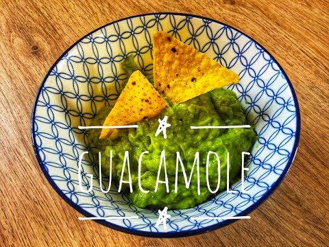recette-de-guacamole-monsieur-cuisine-plus-/-thermomix