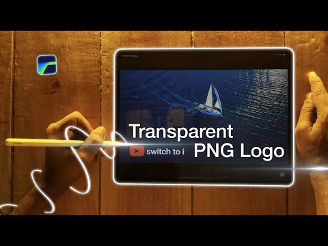 how-to-create-transparent-youtube-channel-png-logo-on-ipad-|-iphone-|-keynote-|-lumafusion-2.4
