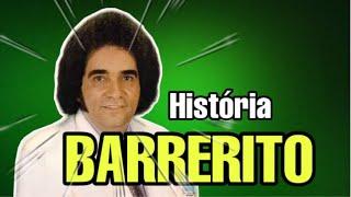 Baixar BARRERITO | História