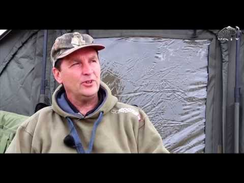 The Rob Coleman Interview  -  an insight to a brilliant carper