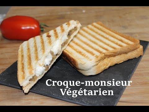 croque-monsieur-vÉgÉtarien:-la-recette-ultime-!