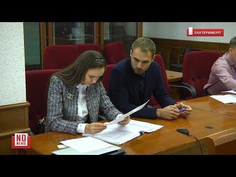 Антон Шипулин в суде из-за иностранных активов