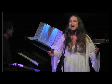 Come with Me (Into a New Reality) - Live at The Sedona Performing Arts Center - Sedona, Arizona 2014