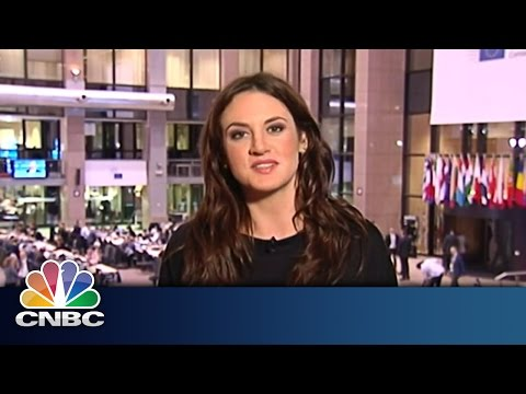 Does Europe Need Structural Reform? | CNBC International