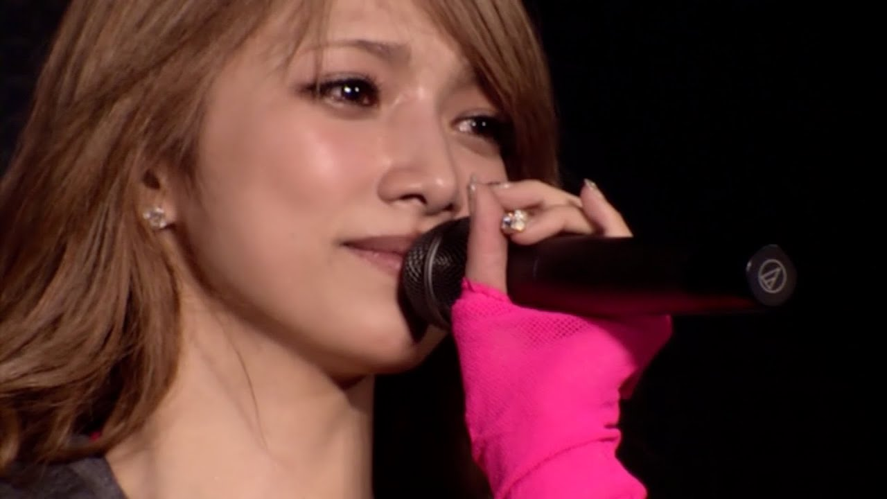 後藤真希20th Anniversary SPECIAL ONLINE EVENT【告知動画】