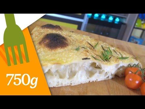 recette-de-la-pâte-à-pizza-fonzarelli,-la-vraie-pâte-à-pizza-italienne-!---750g
