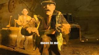 cat d6n   dozer pride music video lyrics