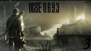 S.T.A.L.K.E.R.: Тень Чернобыля(O.G.S.E) - #3. Тёмная долина и лаборатория(, 2016-12-11T23:21:30.000Z)