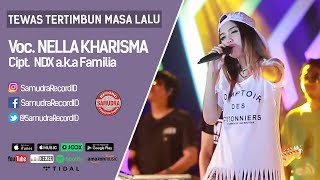 [4.11 MB] Nella Kharisma - Tewas Tertimbun Masa Lalu (TTM) (Official Music Video)