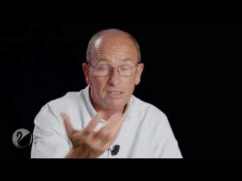 L'Éthique HACKER - Étienne Chouard