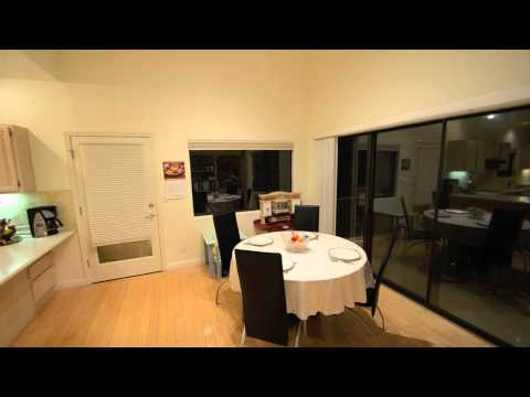 Tucson luxury home for sale_6061 Paseo Zaldivar